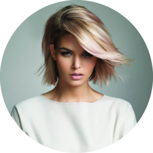 hair-service-rounded